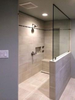 Easy DIY Bathroom Remodel Ideas On A Budget 13