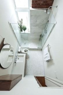 Easy DIY Bathroom Remodel Ideas On A Budget 14