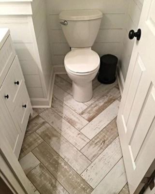 Easy DIY Bathroom Remodel Ideas On A Budget 16