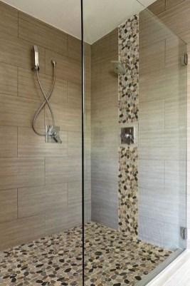 Easy DIY Bathroom Remodel Ideas On A Budget 18