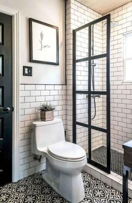 Easy DIY Bathroom Remodel Ideas On A Budget 25