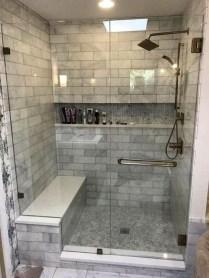 Easy DIY Bathroom Remodel Ideas On A Budget 37