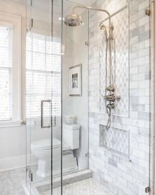 Easy DIY Bathroom Remodel Ideas On A Budget 40