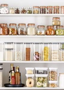Genius And Creative Kitchen Organization Ideas 04