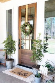 Impressive Porch Decoration Ideas For This Spring 02