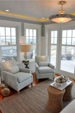 Popular Sun Room Design Ideas For Relaxing Room 09