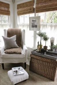 Popular Sun Room Design Ideas For Relaxing Room 39