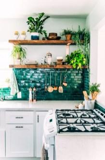 Simple Small Kitchen Design Ideas 2019 11