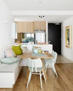 Simple Small Kitchen Design Ideas 2019 58