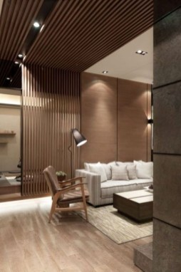 The Best Ideas For Contemporary Living Room Design 22