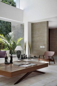 The Best Ideas For Contemporary Living Room Design 39
