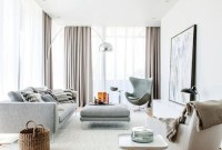 The Best Ideas For Contemporary Living Room Design 40