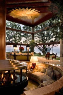 The Best Ideas For Contemporary Living Room Design 47