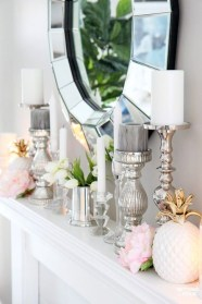 Wonderful Home Decor Ideas For Spring And Summer 01