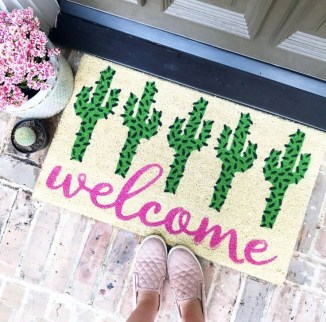 Wonderful Home Decor Ideas For Spring And Summer 13