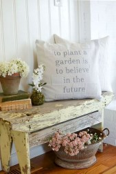 Wonderful Home Decor Ideas For Spring And Summer 25