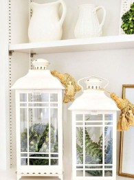 Wonderful Home Decor Ideas For Spring And Summer 33