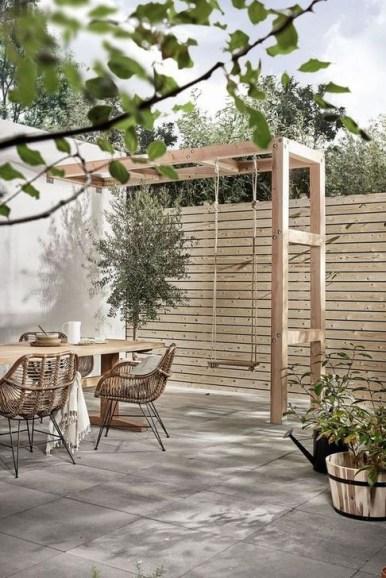 Amazing Backyard Patio Design Ideas 06