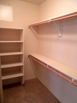 Elegant Closet Design Ideas For Your Home 09