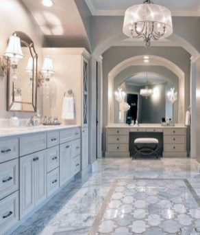 Fascinating Bathroom Vanity Lighting Design Ideas 07