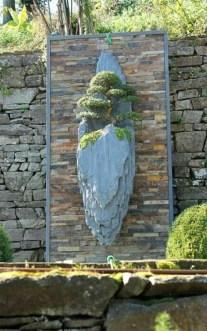 Inspiring Bonsai Tree Ideas For Your Garden 04