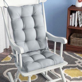 Outstanding Rocking Chair Projects Ideas For Outdoor 07