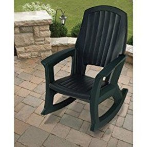 Outstanding Rocking Chair Projects Ideas For Outdoor 14