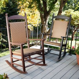 Outstanding Rocking Chair Projects Ideas For Outdoor 28