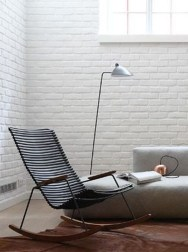 Outstanding Rocking Chair Projects Ideas For Outdoor 29