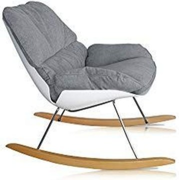 Outstanding Rocking Chair Projects Ideas For Outdoor 33
