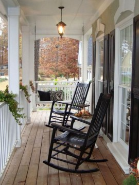 Outstanding Rocking Chair Projects Ideas For Outdoor 34