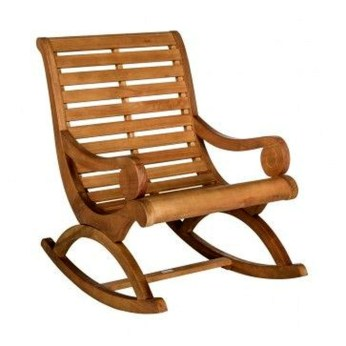 Outstanding Rocking Chair Projects Ideas For Outdoor 37