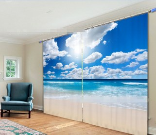 Perfect 3D Wallpapaer Design Ideas For Living Room 26