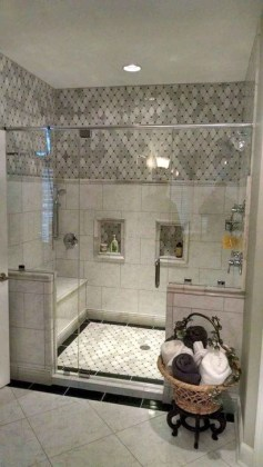 Simple Bathroom Remodeling Ideas That Will Inspire You 06