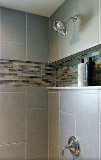 Simple Bathroom Remodeling Ideas That Will Inspire You 10