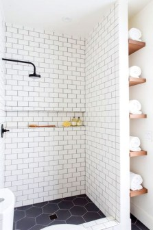 Simple Bathroom Remodeling Ideas That Will Inspire You 28