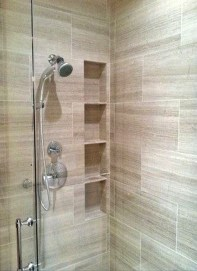 Simple Bathroom Remodeling Ideas That Will Inspire You 38