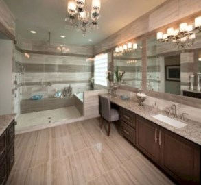 Simple Bathroom Remodeling Ideas That Will Inspire You 40