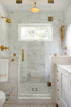 Simple Bathroom Remodeling Ideas That Will Inspire You 42