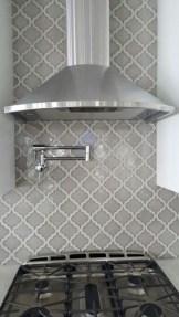 Stunning Kitchen Backsplash Design Ideas 22