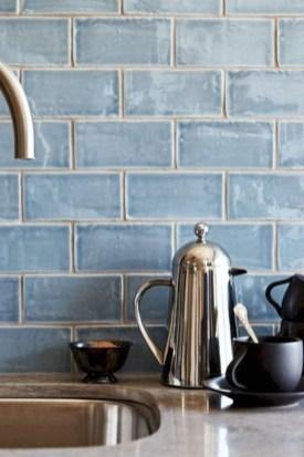 Stunning Kitchen Backsplash Design Ideas 24