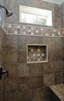 Unique Bathroom Shower Remodel Ideas 02