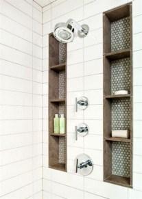 Unique Bathroom Shower Remodel Ideas 10
