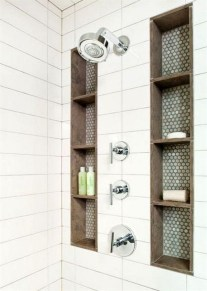 Unique Bathroom Shower Remodel Ideas 10