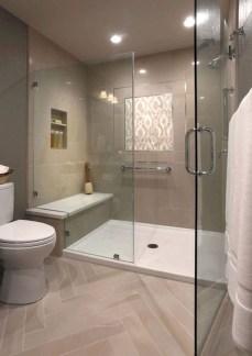 Unique Bathroom Shower Remodel Ideas 22
