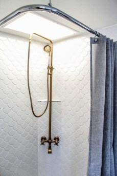 Unique Bathroom Shower Remodel Ideas 29