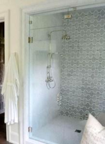 Unique Bathroom Shower Remodel Ideas 36