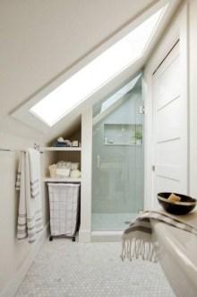 Amazing Bathroom Shower Remodel Ideas On A Budget 10