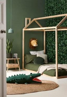 Astonishing Bedroom Design Ideas For Boys 34
