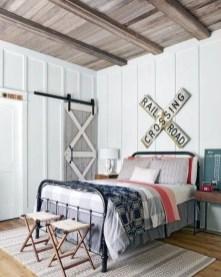 Astonishing Bedroom Design Ideas For Boys 45